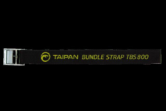 ' . TBS800 . '